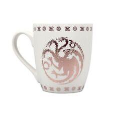Game of Thrones - Tasse - Kaffeebecher - Daenerys Targaryen - Mother Of Dragons