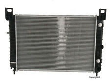 KoyoRad Radiator fits 1999-2005 GMC Sierra 1500 Yukon  MFG NUMBER CATALOG