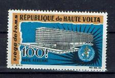 Burkina Faso MiNr 188 postfrisch **