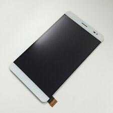 GLS DISPLAY LCD +TOUCH SCREEN per HUAWEI HONOR X2 MEDIAPAD BIANCO GEM-702 703L