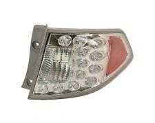 SUBARU IMPREZA WRX G3 5DR HATCH TAIL LIGHT LAMP RHS RIGHT HAND 2007-2011