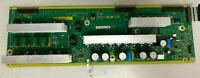Panasonic TNPA5176AF  SS Board