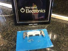 "Apple A1407 Thunderbolt Cinema 27"" LCD Hinge Swivel w/ Screw Set"