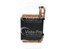 HVAC Heater Core fits 1985-1997 Dodge B250,B350 B150,B250,B350 B1500,B2500  PROL