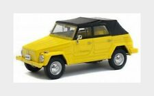 Volkswagen Type 181 1971 SOLIDO 1:43 SL4305100 Model