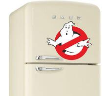 Ghostbusters film vintage sign fun Sticker Car Van Decal, Ghost Busters