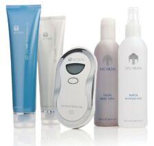 Nu Skin ageLOC Galvanic Body Spa Full Package