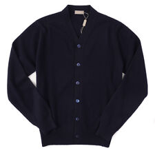 separation shoes 7e568 df1f7 Cruciani 100% Cashmere Sweaters for Men for sale   eBay