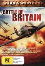 Battle of Britain  - DVD - NEW Region 4