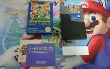 Juego Completo Nintendo Nes Ghost'n Goblins Versión Española Pal B Original CIB