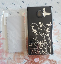 Mobile Case for Sony Xperia Sola MT27i