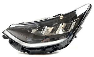 2020-2021 OEM Hyundai Sonata Full LED Headlight Left LH Driver Side 92101-L0100