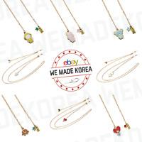 BT21 Star Pendant Glasses Chain Strap 630mm Official K-POP Authentic Goods