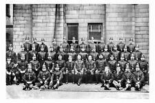 pt5547 - Wakefield Police , Yorkshire - photo 6x4