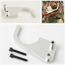 Universal CNC Aluminium Timing Chain Guide With Fitting For K20 and K24 Engines