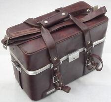 HARD Retro Camera  Case - External 37x17x26cm