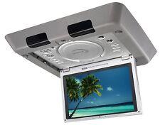 Visteon XV101 Portable Dockable DVD player set NEW!!
