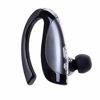 Universal Wireless A2DP Bluetooth Headphone Stereo Headset For Smartphone Tablet