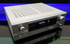Denon AVR 485 - 6.1 Channel 55 Watt Receiver
