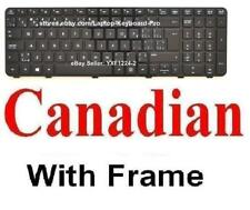 Keyboard for HP Envy dv6-7273ca dv6-7250ca dv6-7295ca dv6-7373ca  dv6-7398ca -CA