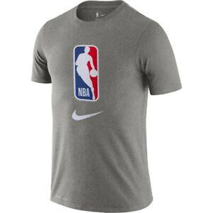 Nike Dri-FIT NBA Logo Tee AT0515-063