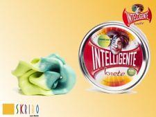 Intelligente Knete -  ändert die Farbe in CHAMÄLEON - Das Originial - Neu -