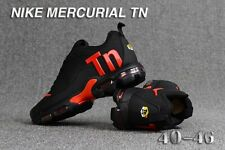 Nike Air Max Tn Mercurial Tg  43-44-45