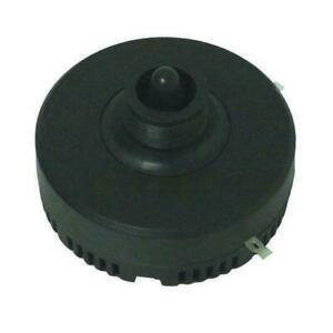 75 Watt Horn Tweeter Compression Driver NTD300