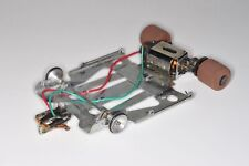 37341 PARMA 1:24 Slot Car Chassis with Parma engine