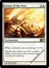 White m11 Magic 2011 Mtg Magic Rare 1x x1 1 PLAYED Day of Judgment
