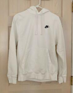 Nike Sweatshirt Hoodie Mens Small