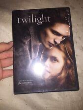 Twilight Saga Movie Pack