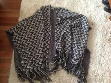River Island Poncho Scarves & Shawls for Women