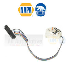 Turn Signal Switch fits 73-83 Chevrolet C10 C20 K1500 K2500 NAPA ECHLIN DL6505