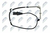 Exhaust Gas Temperature Sensor For OPEL ASTRA J 2.0CDTI  09-15, /EGT-PL-049/