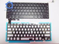 "New OEM Keyboard& Backlight for Apple Macbook Pro Unibody 15"" A1286 2009-2011"