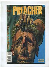 Preacher #5 Near Mint! Hot Series!