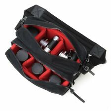 Artisan & Artist Canvas Camera Bag for Leica or Mirrorless Cameras. ACAM 1000