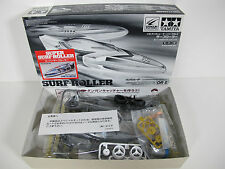 New Tamiya DR2 Surf-Roller Special Edition 1/32 Dangun Racer Kit 94425
