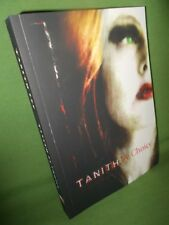 IAN WHATES (ED) TANITH BY CHOICE PAPERBACK NEW AND UNREAD 2017