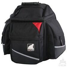 Ventura Aero Spada Bag 51L