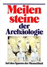 Bücher über Alte Geschichte