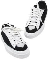 PUMA X KARL LAGERFELD Suede Classic 50th Collection Unisex Sneakers 36807101