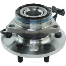 Axle Bearing and Hub Assembly fits 1994-1999 GMC K1500 Suburban K1500,Yukon K150