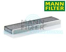 Mann Hummel Interior Air Cabin Pollen Filter OE Quality Replacement CUK 4436