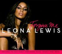 [Music CD] Leona Lewis - Forgive Me