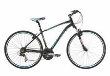 Direct/Linear Pull (V-Brakes) Men's City Bike Bicycles