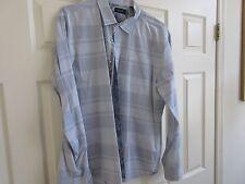 7 Diamonds , Premium  , Size XXL , Long Sleeve Shirt , 100% Cotton , Unique