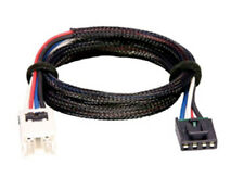 Plug N Play Wiring Harness for '04 Nissan Pathfinder Armada LE