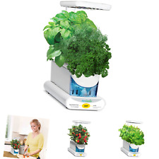 AeroGarden Hydroponic Systems for sale | eBay